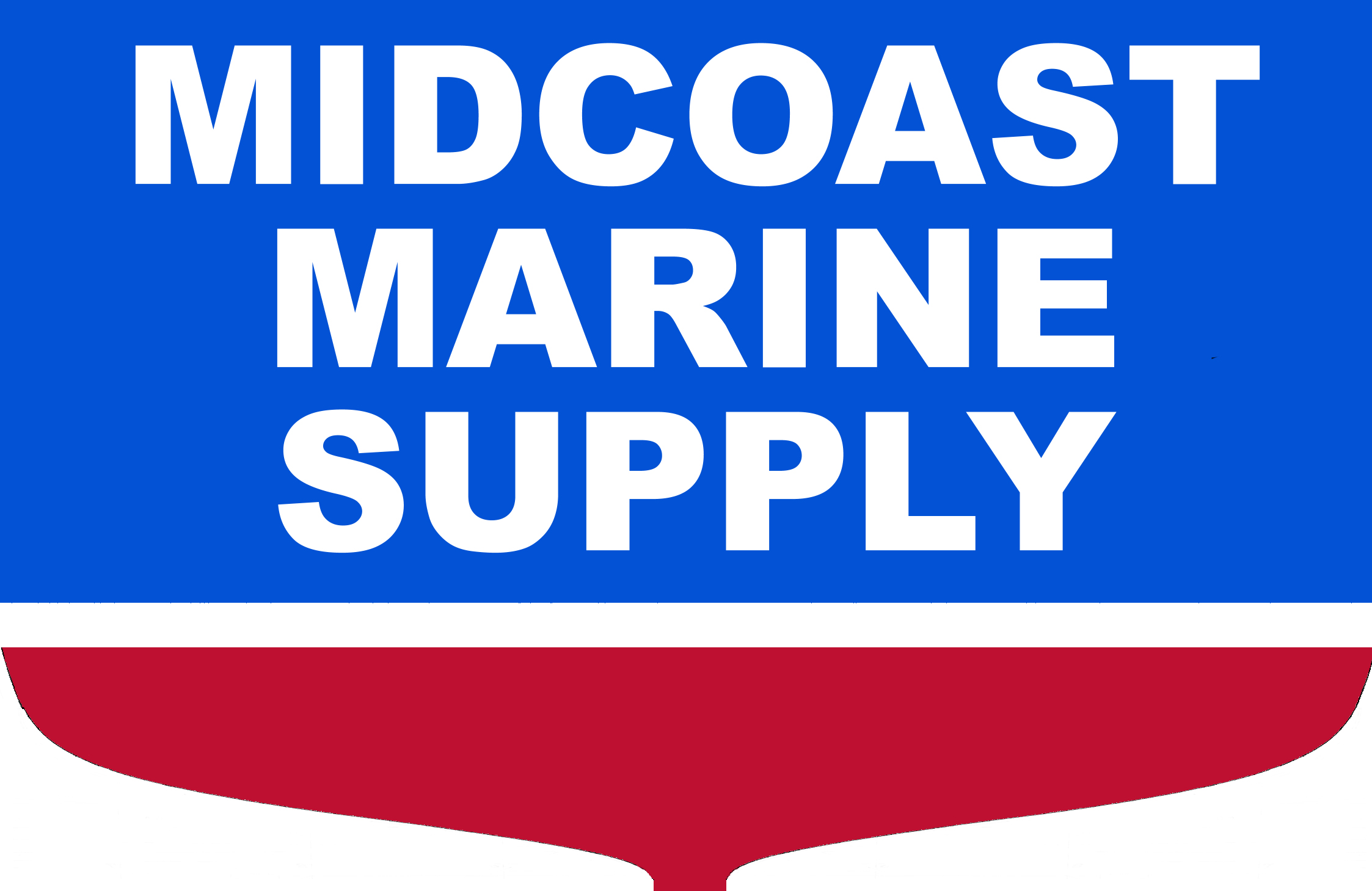Micoast Marine