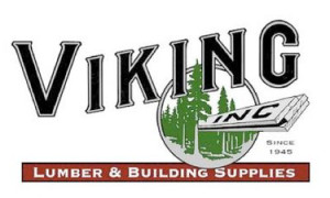 viking logo_color