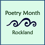 Poetry Month Rockland