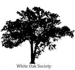 White Oak Society