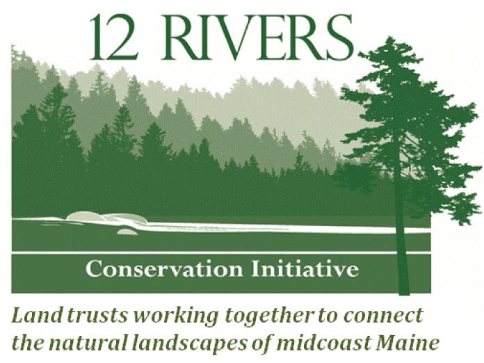 12 Rivers