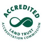 GRLT Applies for Renewal of Accreditation