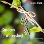 2020 Secret Gardens in the Watershed Film