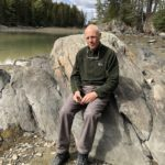A Passion for Hiking: Robert Burns