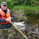 A Glimpse at Georges River's Wondrous and Fragile Ecosystem