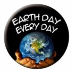Earth Day Clean Ups
