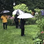 30th Annual Gardens in the Watershed Tour a Success